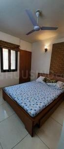 Gallery Cover Image of 2000 Sq.ft 3 BHK Apartment for buy in Akota for 8000000