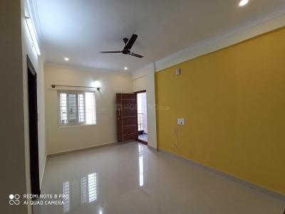 Gallery Cover Image of 850 Sq.ft 2 BHK Apartment for rent in Whitefield for 15000