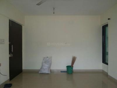Gallery Cover Image of 1000 Sq.ft 2 BHK Apartment for rent in Dadar West for 62000