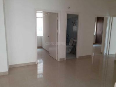 Gallery Cover Image of 1645 Sq.ft 3 BHK Apartment for rent in Sector 85 for 18000