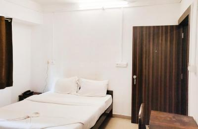 Gallery Cover Image of 300 Sq.ft 1 BHK Apartment for rent in Hinjewadi for 14000