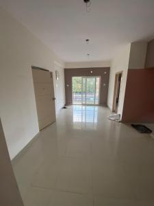 Gallery Cover Image of 975 Sq.ft 2 BHK Apartment for rent in Ganguly 4 Sight Abode, Garia for 15000