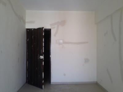 Gallery Cover Image of 670 Sq.ft 1 BHK Apartment for rent in Ghansoli for 14000