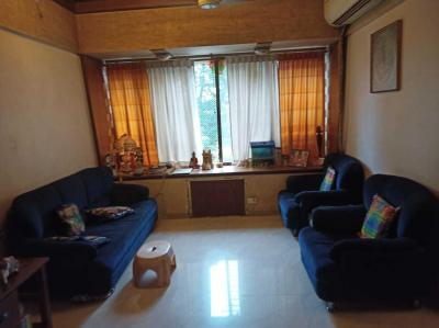 Gallery Cover Image of 1050 Sq.ft 2 BHK Apartment for buy in Evershine Greens, Andheri West for 22500000