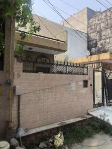 75 Sq.ft Residential Plot for Sale in Vasundhara, Ghaziabad