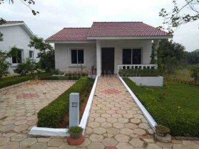 Gallery Cover Image of 1078 Sq.ft 2 BHK Villa for buy in Genguvarpatti for 7500000