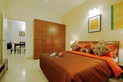 Gallery Cover Image of 2280 Sq.ft 3 BHK Apartment for buy in Khodiyar for 8800000