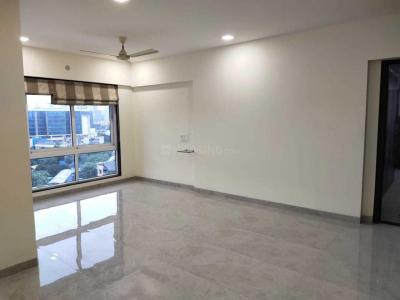 Gallery Cover Image of 1040 Sq.ft 3 BHK Apartment for buy in Goregaon West for 27500000
