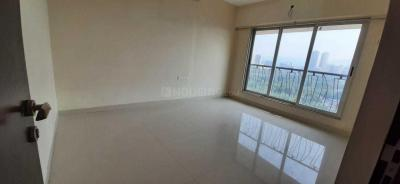 Gallery Cover Image of 1300 Sq.ft 3 BHK Apartment for buy in Mayfair Greens, Kandivali West for 25000000