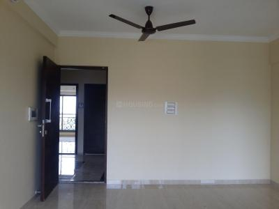 Gallery Cover Image of 650 Sq.ft 1 BHK Apartment for buy in Chembur for 11000000
