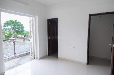 Gallery Cover Image of 680 Sq.ft 1 BHK Apartment for rent in Baner for 14000