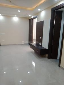 Gallery Cover Image of 1255 Sq.ft 3 BHK Apartment for buy in Gyan Khand for 6725000