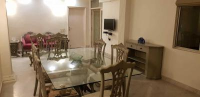 Gallery Cover Image of 1650 Sq.ft 2 BHK Apartment for rent in Ballygunge for 65000
