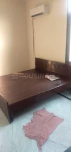 Gallery Cover Image of 750 Sq.ft 1 BHK Independent Floor for rent in Sector 20 for 11000