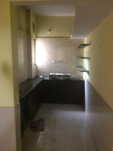 Gallery Cover Image of 650 Sq.ft 2 BHK Apartment for rent in Banashankari for 17000