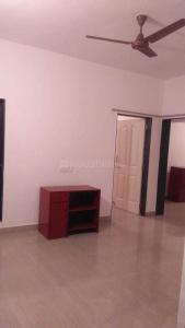 Gallery Cover Image of 1000 Sq.ft 2 BHK Independent Floor for rent in Zuzart's 7, Mundhwa for 17000