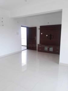 Gallery Cover Image of 1200 Sq.ft 2 BHK Apartment for rent in NRI Layout for 22500