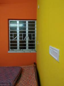 Gallery Cover Image of 350 Sq.ft 1 BHK Apartment for rent in New Town for 5500
