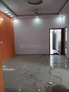 Gallery Cover Image of 1400 Sq.ft 3 BHK Apartment for buy in Hem Chand Compound for 3500000