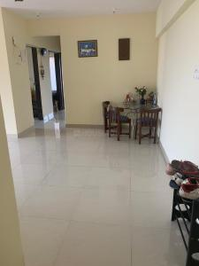 Living Room Image of PG 5447511 Malad West in Malad West