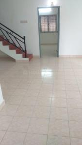 Gallery Cover Image of 1650 Sq.ft 3 BHK Apartment for rent in Saiokas, Velachery for 29000