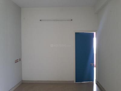 Gallery Cover Image of 745 Sq.ft 2 BHK Apartment for buy in Nagappa Industrial Estate for 3800000