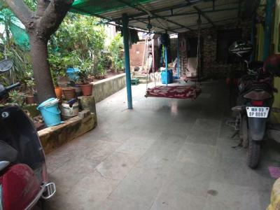 Gallery Cover Image of 3700 Sq.ft 6 BHK Independent House for buy in Trombay for 50000000