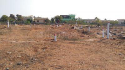 Gallery Cover Image of  Sq.ft Residential Plot for buy in Turkayamjal for 4200000