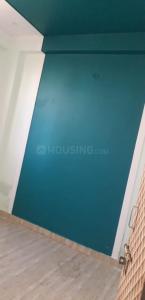 Gallery Cover Image of 650 Sq.ft 1 BHK Apartment for buy in Govindpuram for 985000