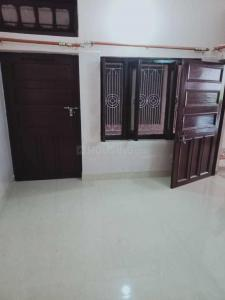 Gallery Cover Image of 1150 Sq.ft 2 BHK Independent Floor for rent in Laxmi Nagar for 11500