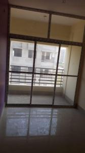 Bedroom Image of Kapilasha Housing Cooperative Society in New Town