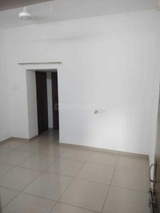 Gallery Cover Image of 760 Sq.ft 1 BHK Apartment for rent in Ambawadi for 12500