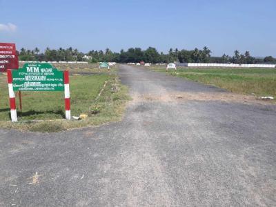 1000 Sq.ft Residential Plot for Sale in Chengalpattu, Chennai