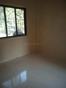 Gallery Cover Image of 1400 Sq.ft 3 BHK Apartment for rent in Greater Khanda for 27000