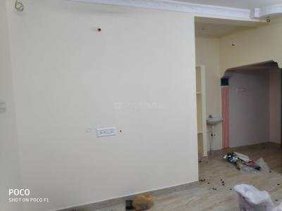 Gallery Cover Image of 850 Sq.ft 2 BHK Independent House for buy in Veppampattu for 3200000