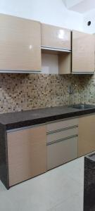 Gallery Cover Image of 625 Sq.ft 1 BHK Apartment for buy in Veena Serenity, Chembur for 11500000