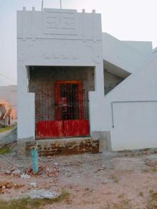 Gallery Cover Image of 550 Sq.ft 1 BHK Independent House for buy in Veppampattu for 2100000