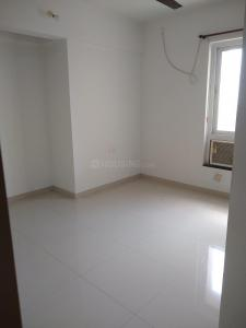 Gallery Cover Image of 1080 Sq.ft 2 BHK Apartment for rent in Harmony Horizon, Thane West for 20000