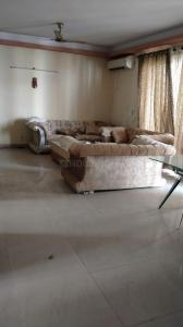 Gallery Cover Image of 1857 Sq.ft 3 BHK Apartment for rent in Puri Pranayam, Sector 85 for 27000