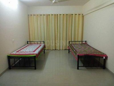 Hall Image of Shreya Homes in Powai