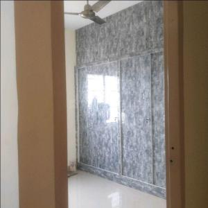 Gallery Cover Image of 440 Sq.ft 1 BHK Apartment for rent in  BDA Gunjur Housing Project, Gunjur for 9000