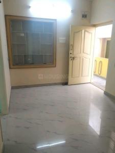 Gallery Cover Image of 700 Sq.ft 2 BHK Independent House for rent in Vijayanagar for 14000