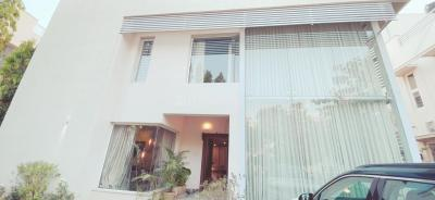 Gallery Cover Image of 5100 Sq.ft 5 BHK Villa for buy in NK Villa Scapes, Gandipet for 85000000
