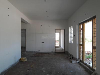 Gallery Cover Image of 2500 Sq.ft 3 BHK Independent House for buy in Ramachandra Puram for 9000000