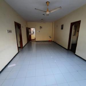 नवरंगपुरा  में 18000  किराया  के लिए 18000 Sq.ft 2 BHK अपार्टमेंट के गैलरी कवर  की तस्वीर