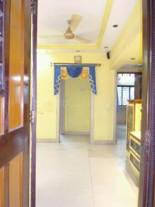 Gallery Cover Image of 1000 Sq.ft 2 BHK Apartment for rent in Kurla East for 32000