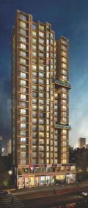 Gallery Cover Image of 600 Sq.ft 1 BHK Apartment for buy in Lower Parel for 18000000