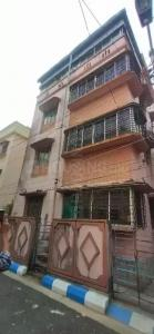 Gallery Cover Image of 2400 Sq.ft 6 BHK Independent House for buy in Santoshpur for 8000000