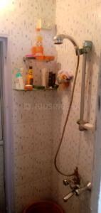 Kitchen Image of Susheel Singh in Lower Parel