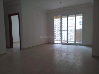 Gallery Cover Image of 2764 Sq.ft 3 BHK Apartment for buy in Sampangi Rama Nagar for 62100000